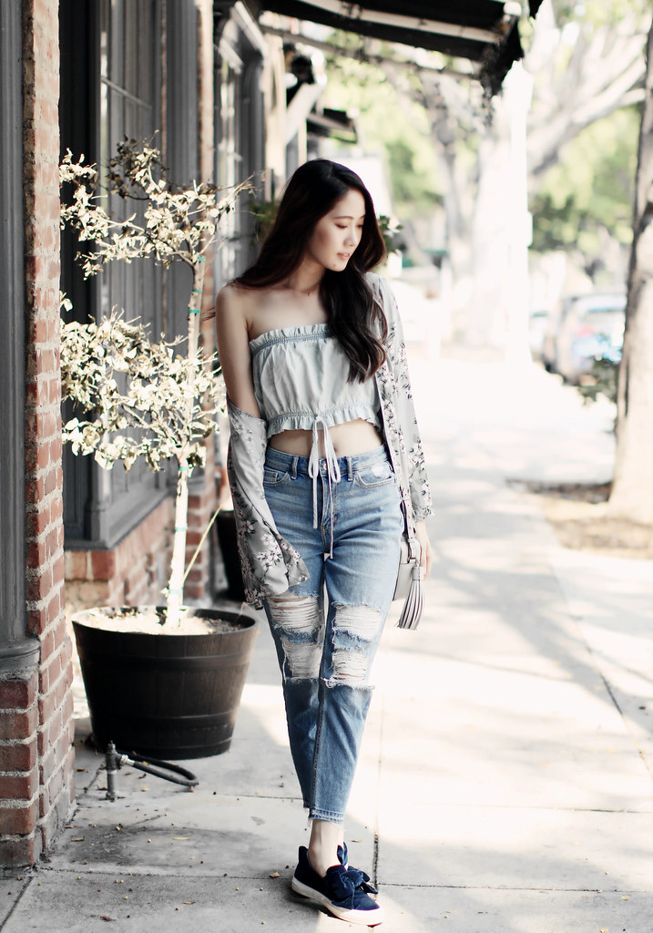 5720-ootd-fashion-style-outfitoftheday-wiwt-streetstyle-zara-eggie-asianfashion-eggieshop-jennim-nyfw-koreanfashion-lookbook-itselizabethtran-clothestoyouuu