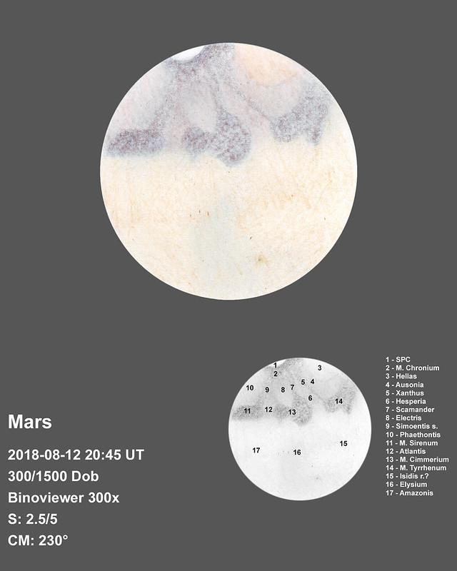 Mars_20180812_2045UT_300x