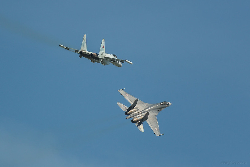 Sukhoi_Su-35S_Russia-Airforce_049_D808468