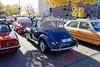Morris Minor 1000 Cabrio _IMG_4657_DxO