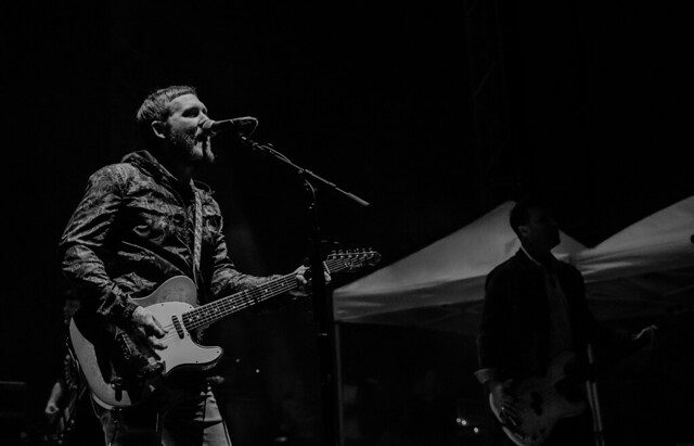 The Gaslight Anthem 14
