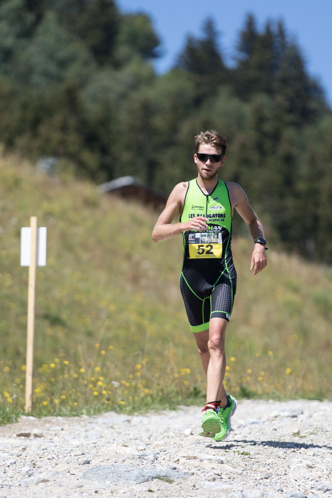 Triathlon Felt CSO 2018 (203)