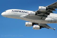 Air France | F-HPJB