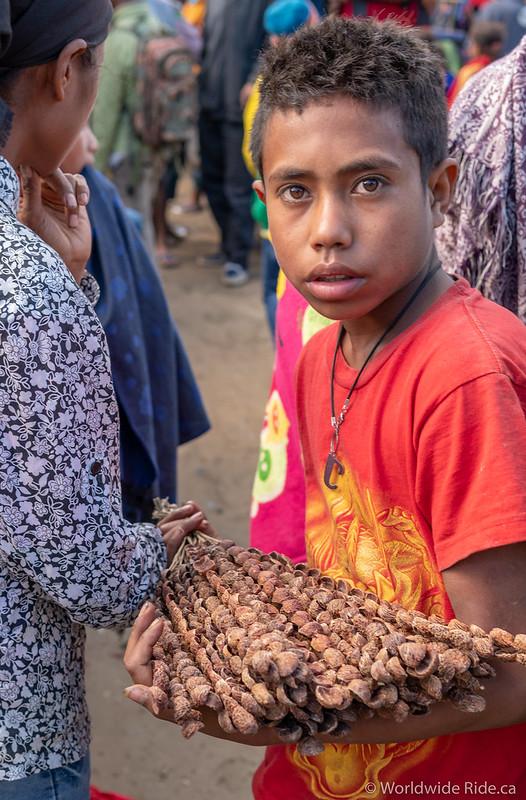 Timor-Leste-25