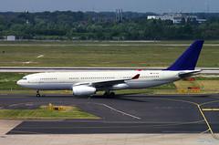 A330 TC-OCN Onur Air sm ttls