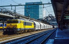 1600 Utrecht