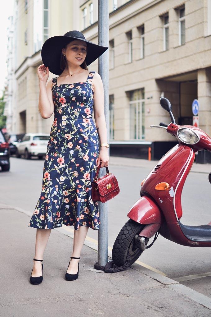 джиа vikisews street style stacyco-11