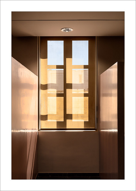 Finestra / Window