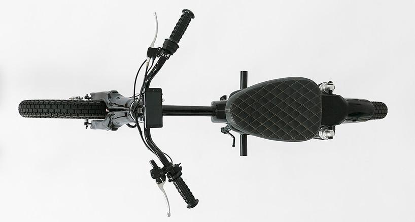 honda-eCUB-electric-scooter-shanghai-customs-designboom-04