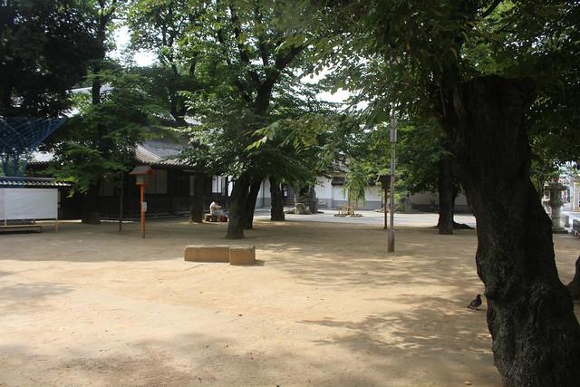 renkeiji-gosyuin016