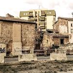 Teléfono del Ayuntamiento de Mislata