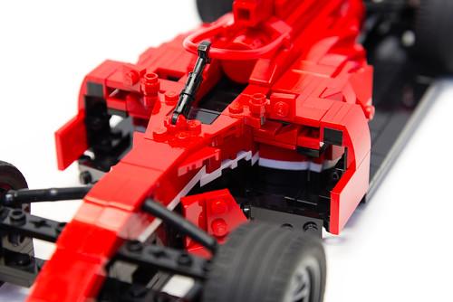 Ferrari SF71H (15)