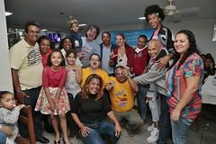 Lançamento Campanha e Aniversário do  Gilson Reis 16-08-2018 Foto Anna Castelo Branco (419)