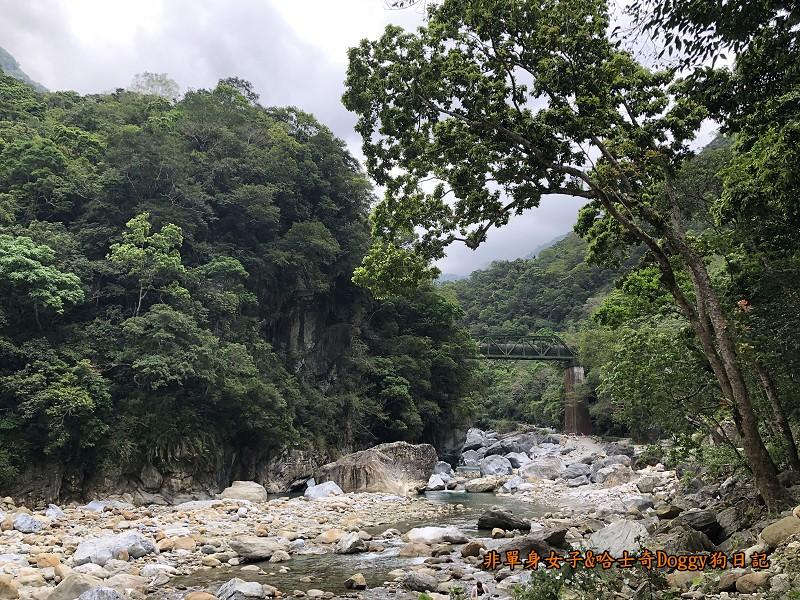 花蓮太魯閣國家公園29
