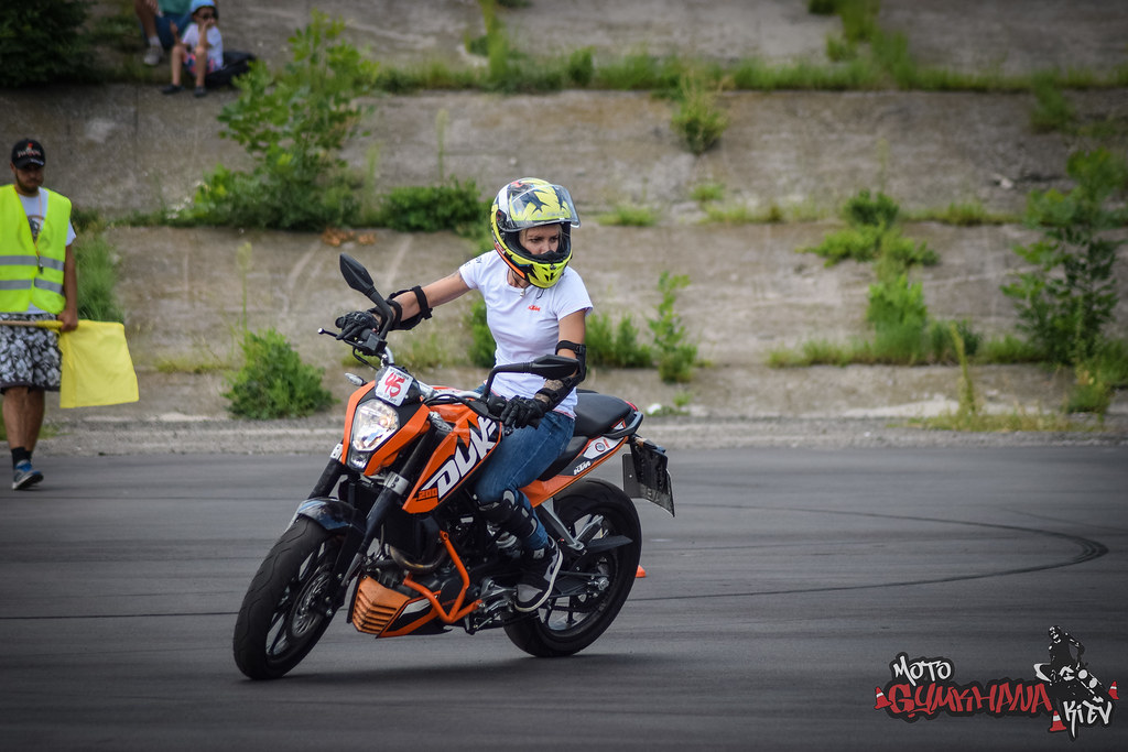 CUP-gymkhana-stage-5th-05.08.18-4865