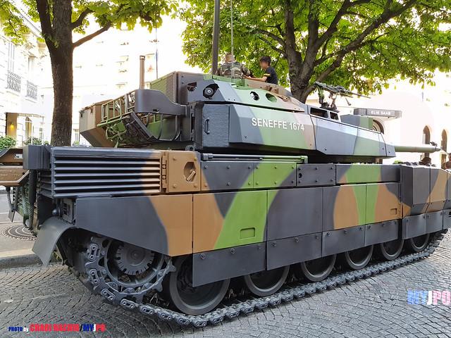 BDQJ18-082557 Leclerc S2