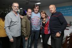 Lançamento Campanha e Aniversário do  Gilson Reis 16-08-2018 Foto Anna Castelo Branco (102)