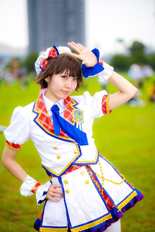 本田未央_MG_8717