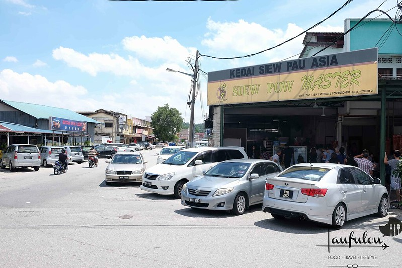 top 5 food in Seremban (7)