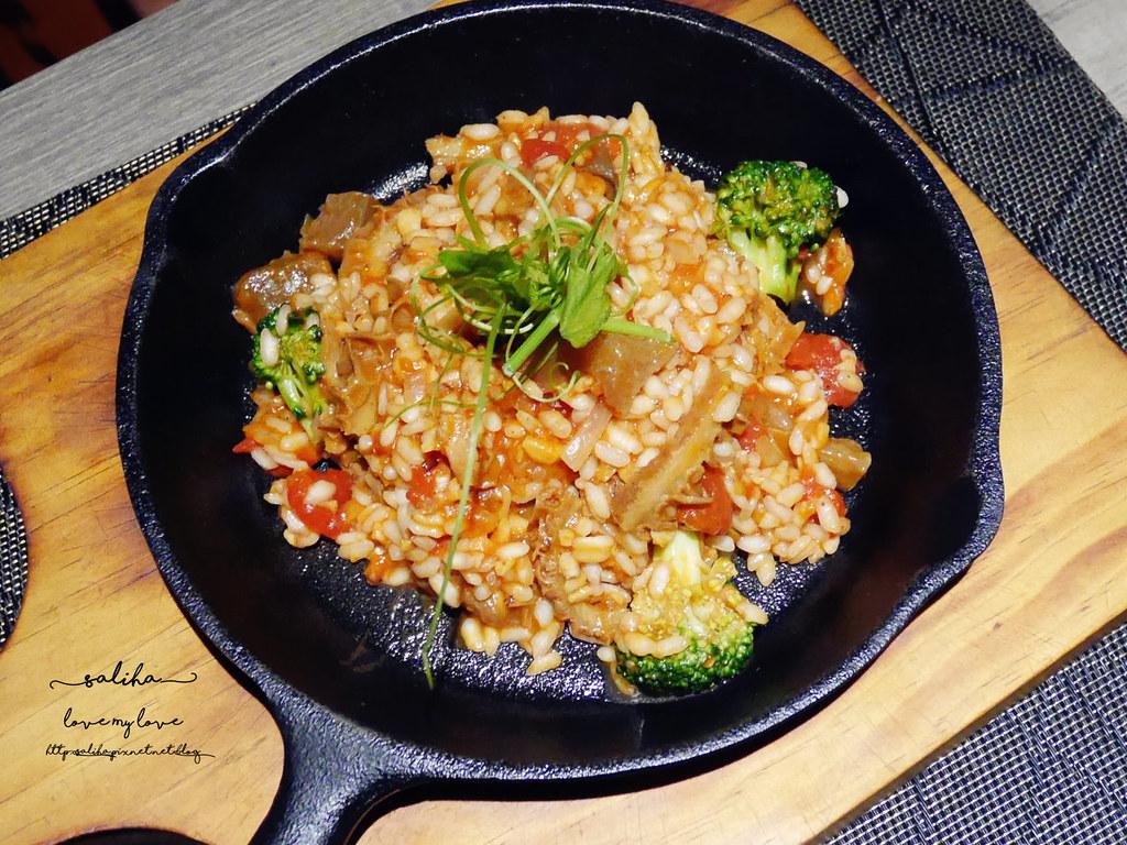 台北松山區小巨蛋站附近餐廳Ulove羽樂歐陸創意料理 (19)