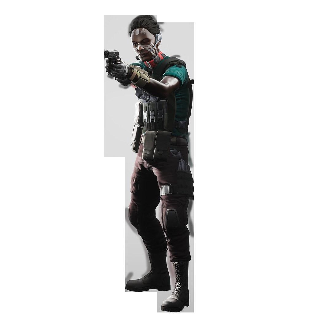 43925157501 65cb45992c b - Fortschrittliche Taktiken für Angreifer und Verteidiger im PS VR-Mehrspieler-Shooter Firewall Zero Hour