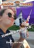 Summer Pic 04