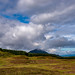Meall Tairneachan and Farragon Hill (3 of 13)