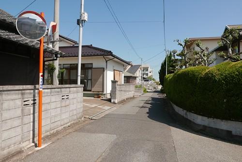 miyakohamu003