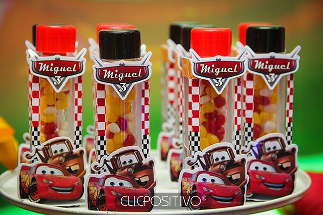 miguel (10)