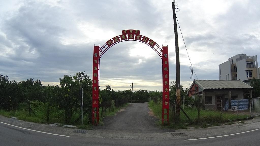 DSC05428