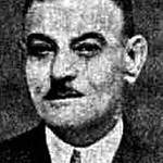 الدكتور جورجي صبحي