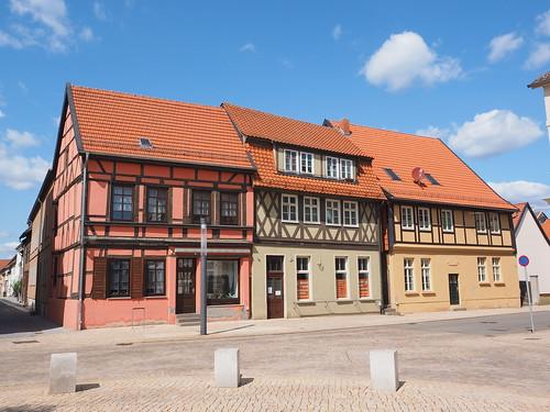 Stendaler Straße