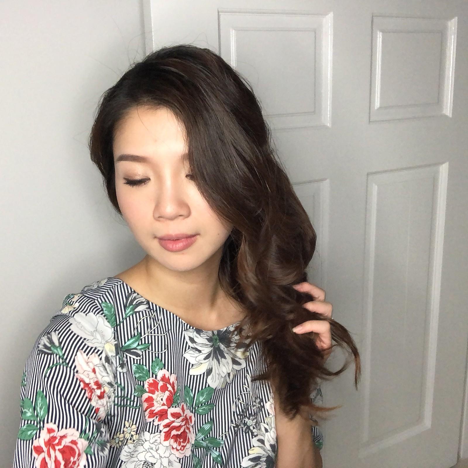 Ee Xuan Hello