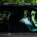 HH-Graffiti 3721