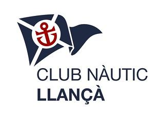 20180804 04 Concurs Pesca C.N. Llançà - Organització i col·laboradors