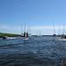 IMG_6944 - Tuckton-Mudeford Ferry - Dorset - 05.08.18