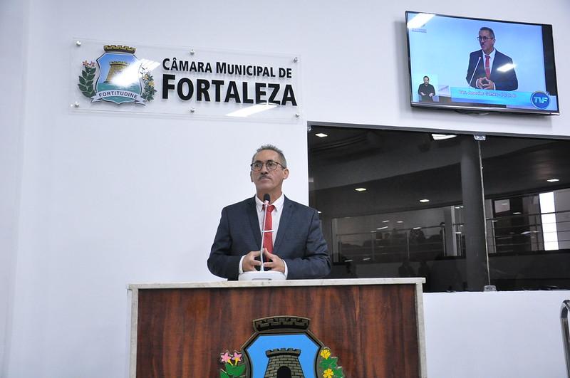Josenias Gomes
