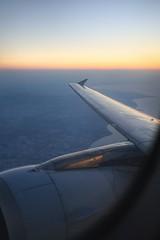 Take off (6)