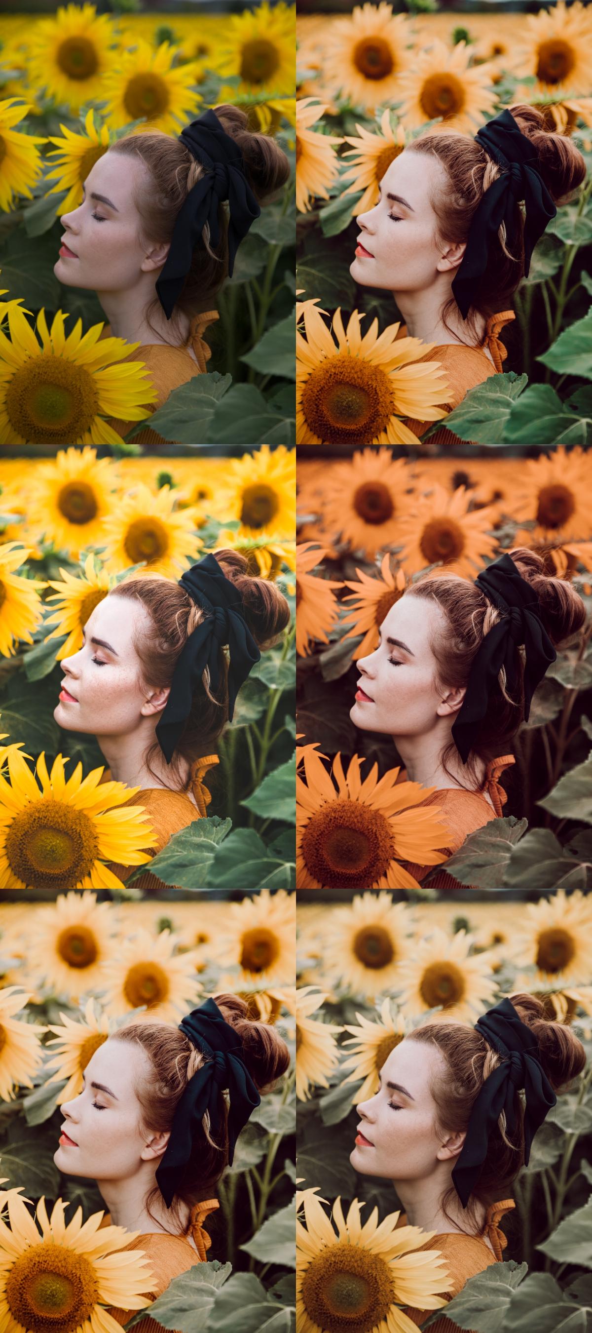 id annnye presets lightroom preset valokuvaus-56-tile