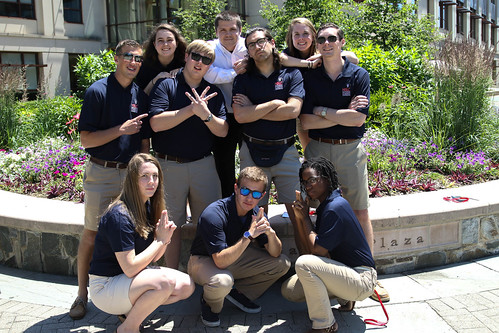NSEC_STAFF_00012