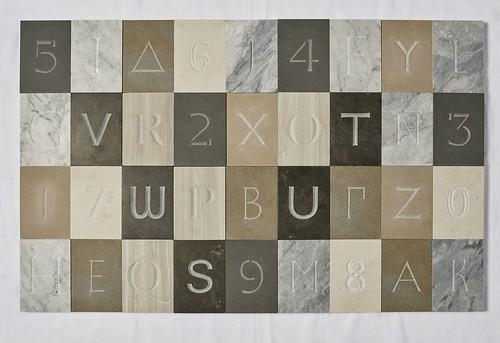 Sekford-letters-smaller