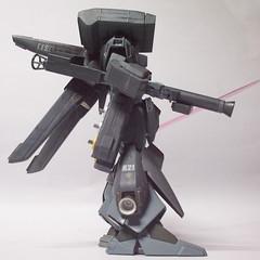 Stark Jegan (custom)