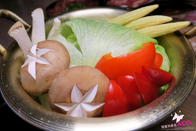台中韓國五花肉燒烤吃到飽IMG_1361.JPG