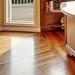 Refinishing Hardwood Floors Ambrose GA by HardwoodFlooringProsValdostaGA