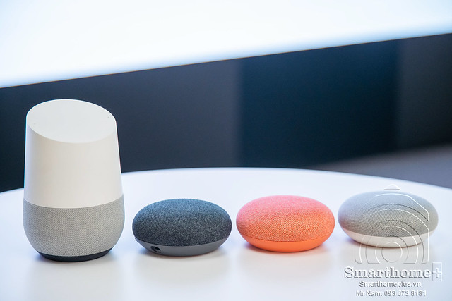 loa-kiem-tro-ly-ao-google-home-mini