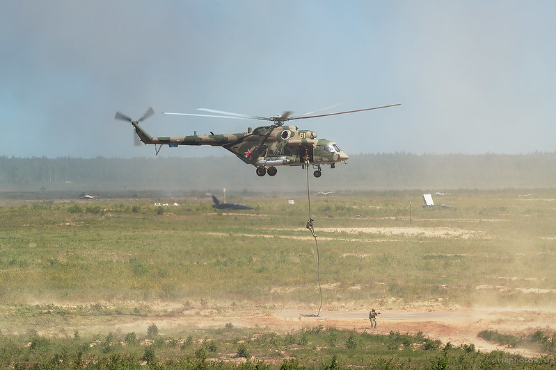 Mil_Mi-8AMTSh_61yellow_Russia-Airforce_595_D809108