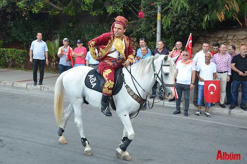 Kerim Kasımoğlu