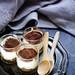 Tiramisù senza glutine light con yogurt greco-9656