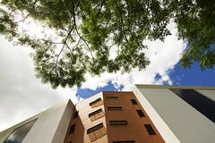 Biblioteca Campus São Leopoldo