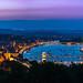 <p><a href=&quot;http://www.flickr.com/people/nanpalmero/&quot;>nan palmero</a> posted a photo:</p>&#xA;&#xA;<p><a href=&quot;http://www.flickr.com/photos/nanpalmero/42972657541/&quot; title=&quot;Budapest Panorama from Gellert Hill&quot;><img src=&quot;http://farm2.staticflickr.com/1820/42972657541_e3d7437b28_m.jpg&quot; width=&quot;240&quot; height=&quot;119&quot; alt=&quot;Budapest Panorama from Gellert Hill&quot; /></a></p>&#xA;&#xA;